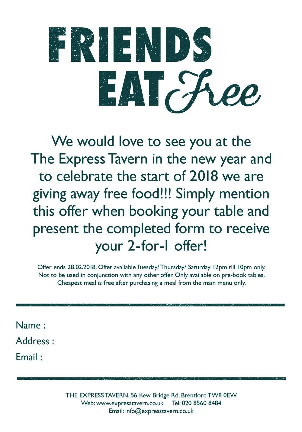 The Express Tavern FEF A5-02.jpg