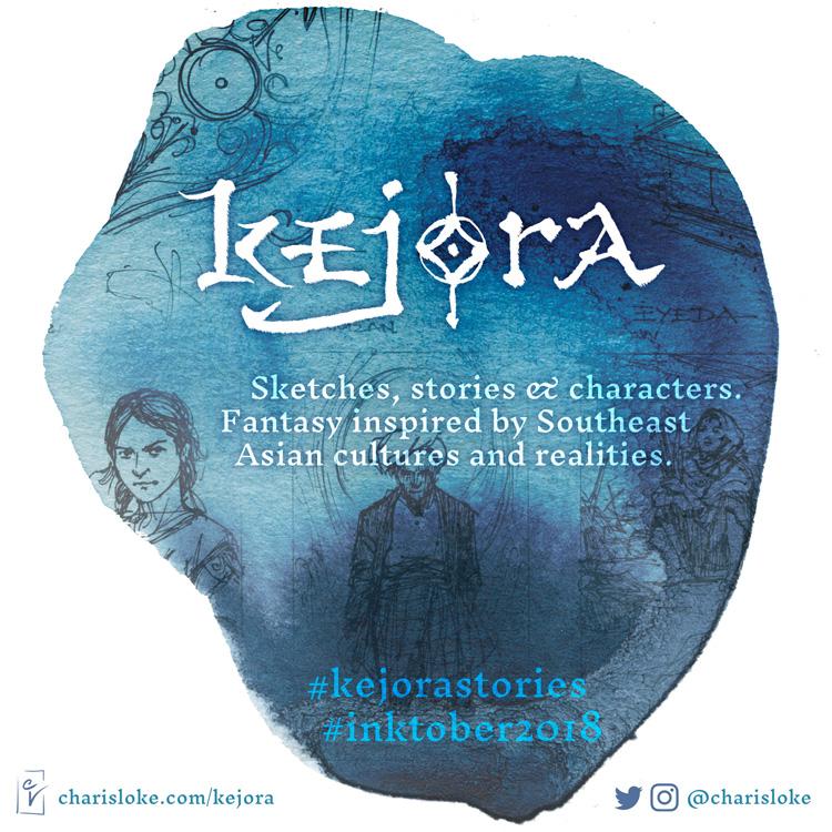 Kejora_Promo2_Websm.jpg