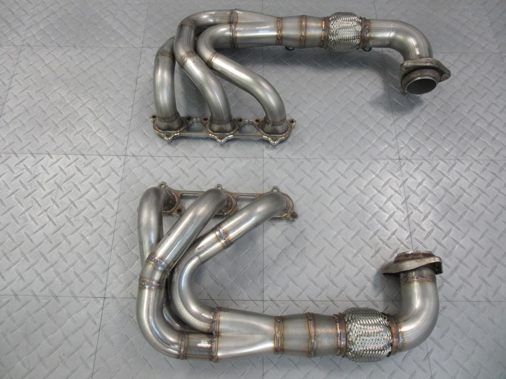 GT3 Headers (3).JPG