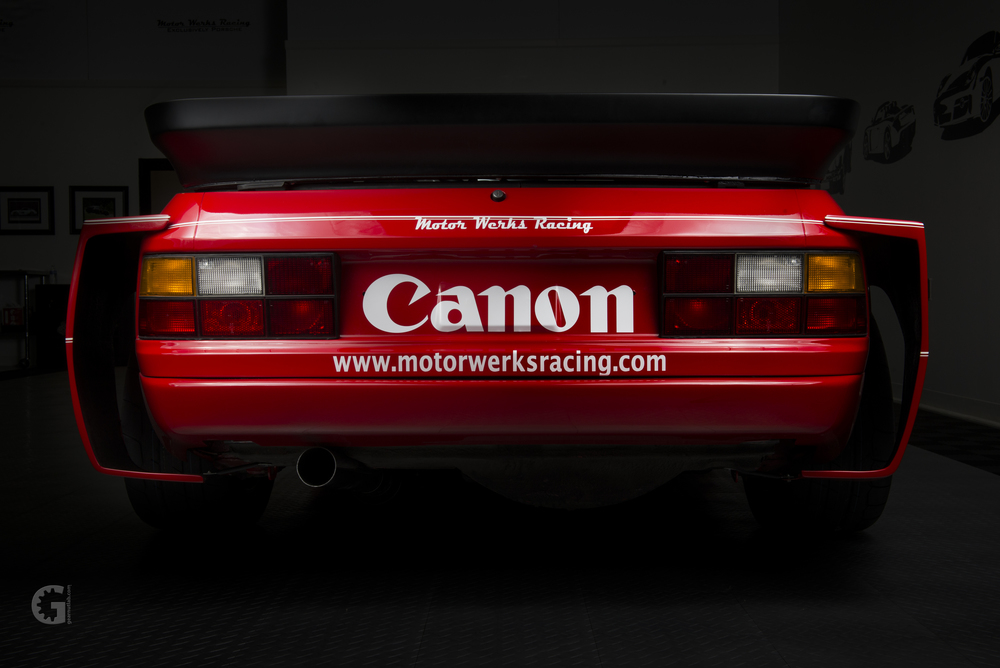 924 GTR Le Mans Tribute 9.jpg
