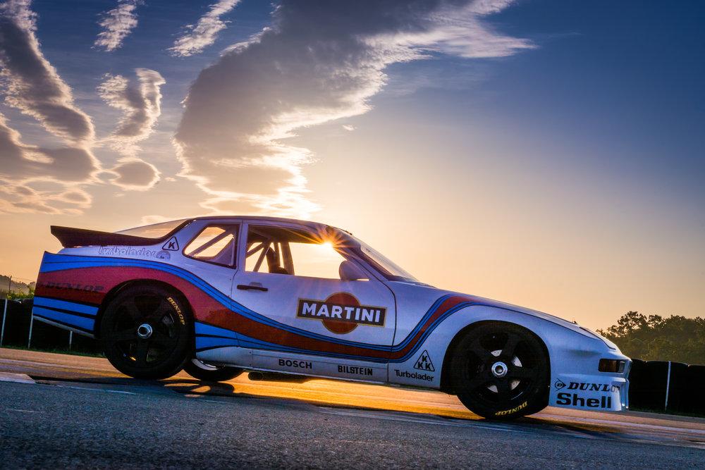 20160716 MWR Martini-9.jpg