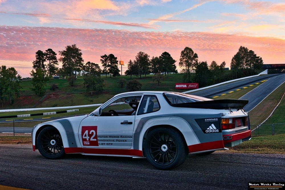 Motor Werks Racing GTP #42 (25).jpg