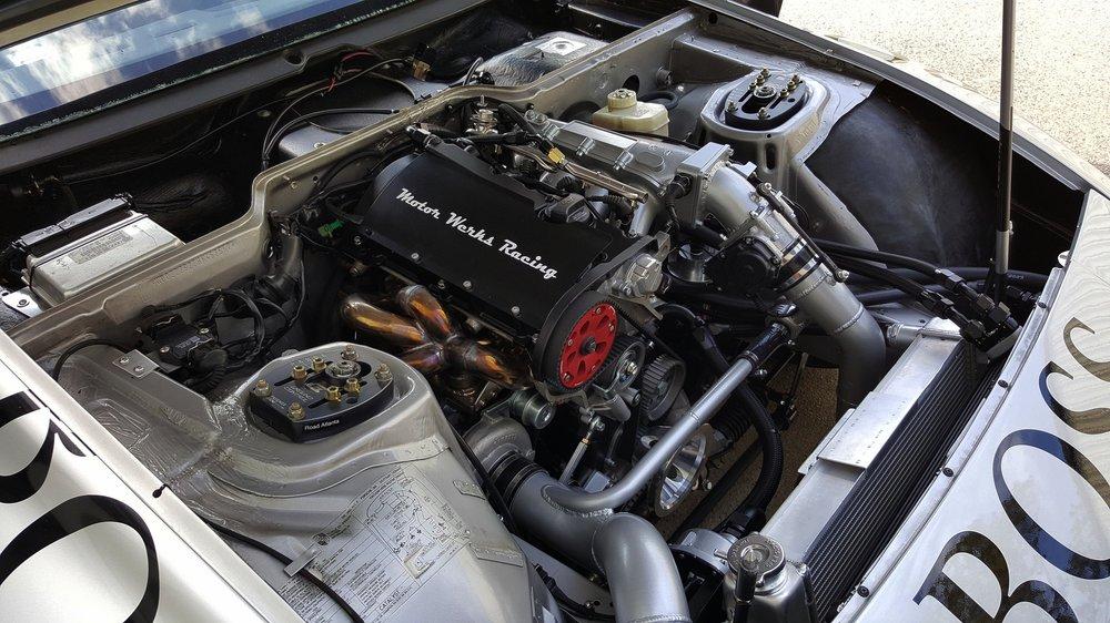 924 1.8T engine.jpg