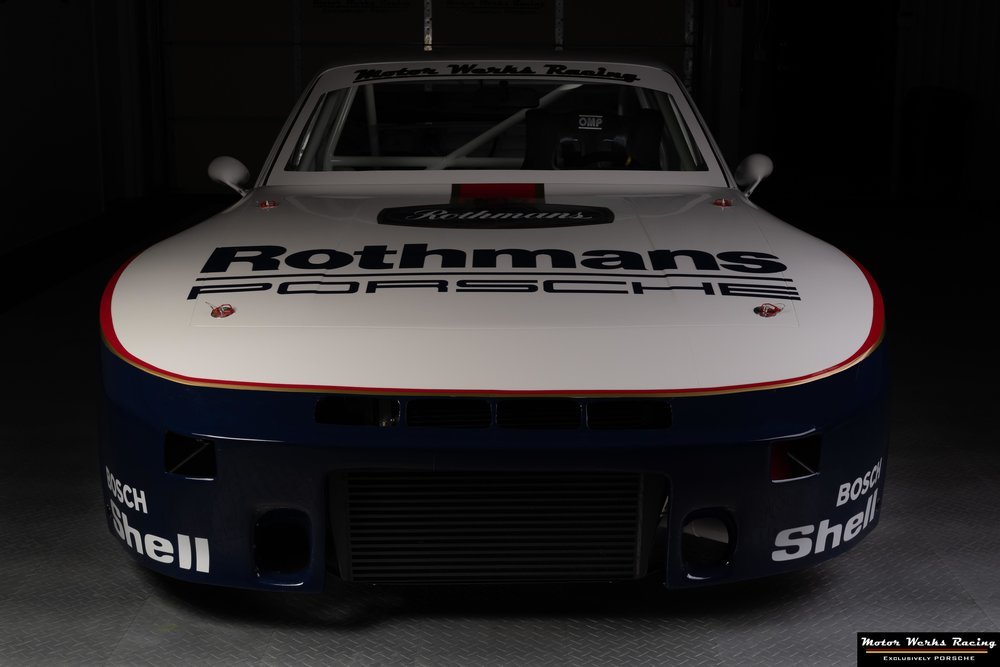MWR Rothmans GTP Tribute (48)R.JPG