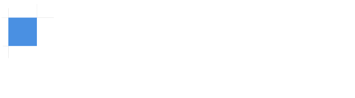Blue Square Alliance Ltd