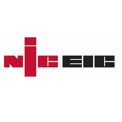 niceic2.png