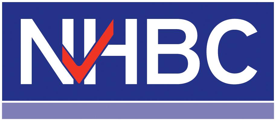NHBC-wateproofing.png
