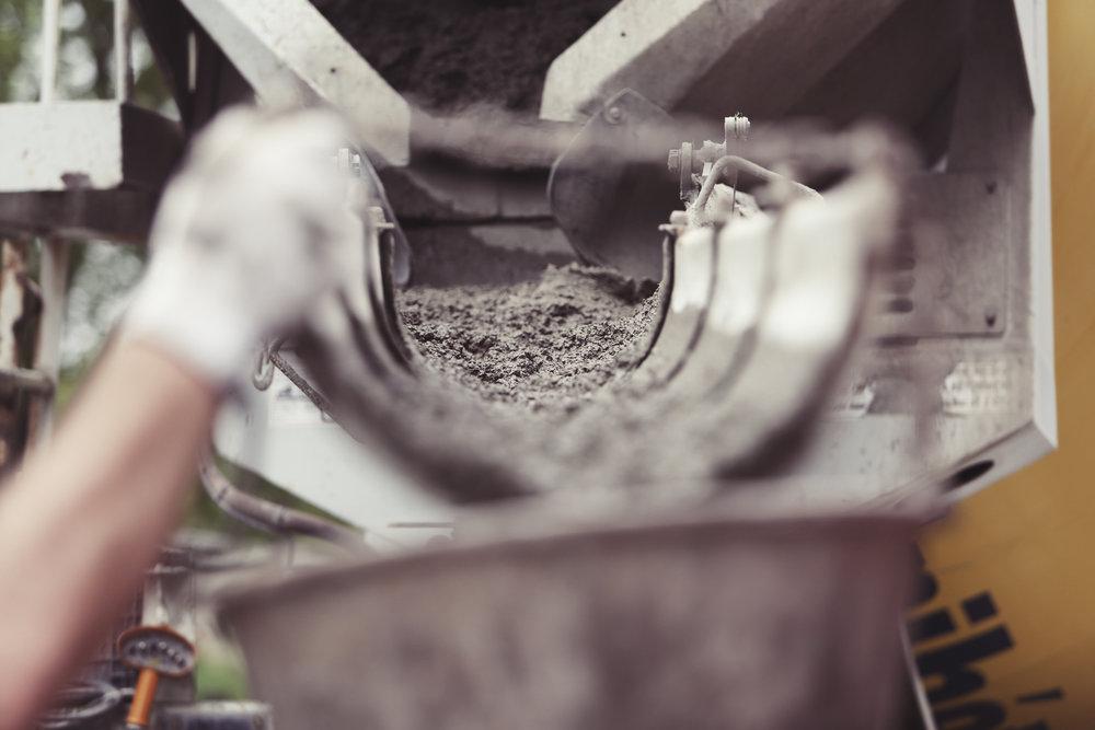 cement-mixer.jpg