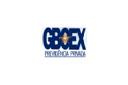 gboex.jpg