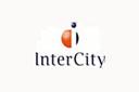 intercity.jpg