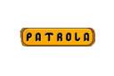patrola.jpg