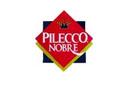 pilecco.jpg