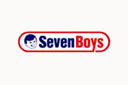 sevenboys.jpg