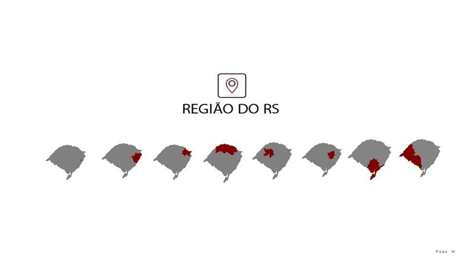 Slide14.JPG