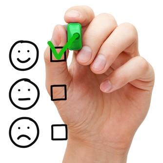 Obtenha a medida da Fidelidade - O valor de uma marca se sustenta nos clientes que se vinculam e fidelizam a mesma, comprando, recomprando e recomendando para amigos e familiares. Mas qual a medida da fidelidade? O Segmento Opinion trabalha com a principal métrica de pesquisa de fidelidade e recomendação de marca utilizada atualmente no mundo, o Net Promoter Score. Saiba o percentual de clientes promotores, neutrose detratores da sua loja,. Além disso, conheça os motivos da promoção e da detração e tenha condições de agir em cada loja para aumentar o poder de recomendação.