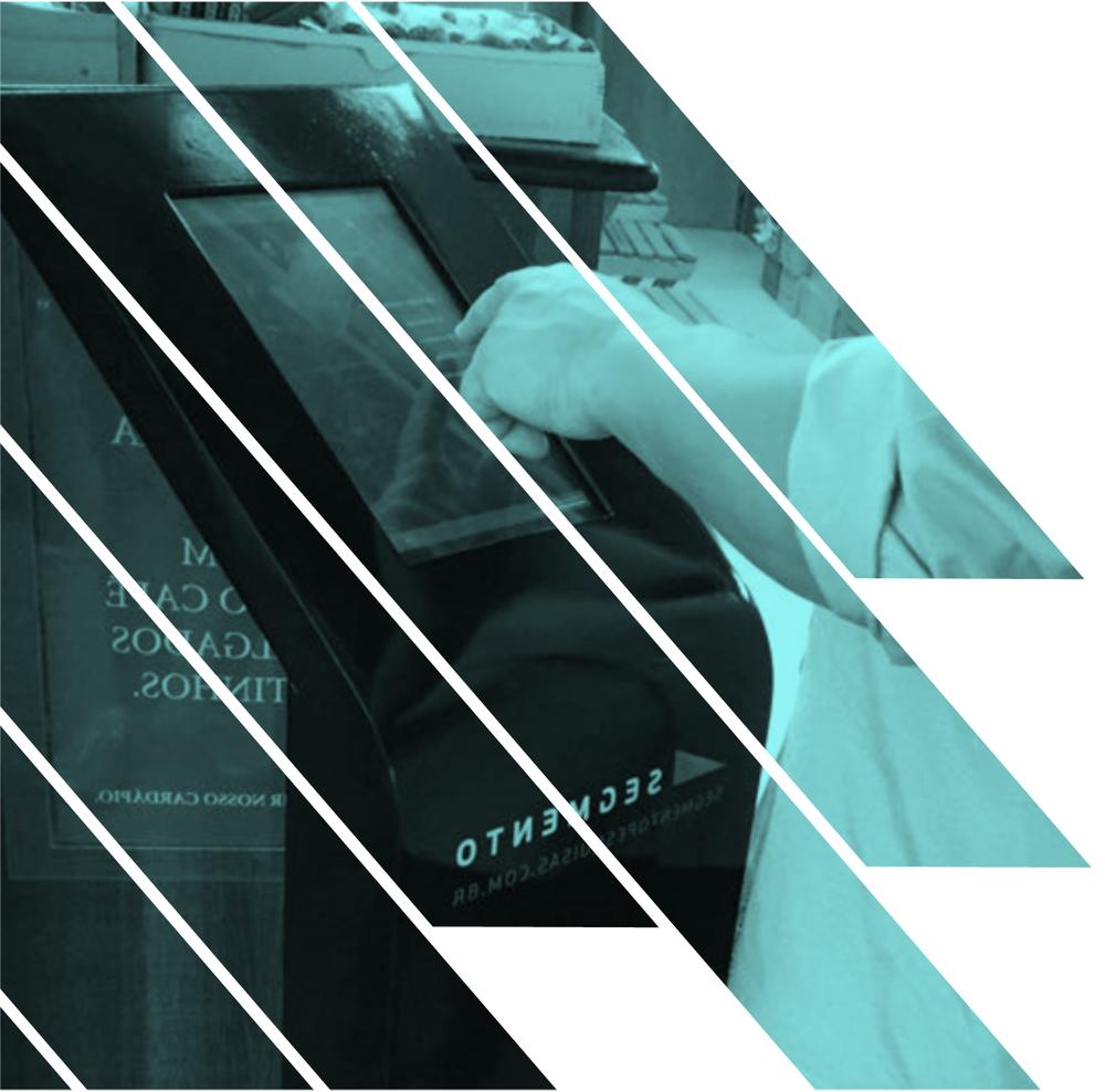 Por que utilizar pesquisas de satisfação em tempo real? - A tabulação, organização e interpretação de dados coletados via meio físico podem demorar entre uma semana e um mês. Geralmente o clienteaguarda retorno imediatoou em até 48hpara suas solicitações/reclamações. Caso isso não ocorra, a empresa corre o risco de aumentar a insatisfação dos clientes e os mesmos passam a recomendar negativamente a organização,buscando imediatamente seus concorrentes para atender sua demandas. O Segmento Opinion foca na tomada de decisão conforme a exigência dos seus clientes de forma imediata, aumentando a satisfação e gerando um melhor relacionamento com os consumidores.