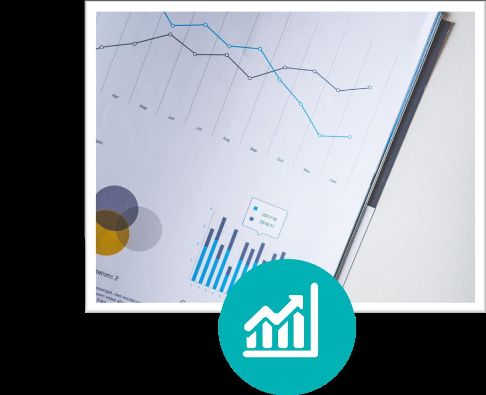 3) ANALISE OSRESULTADOS E DEFINA ESTRATÉGIAS - Com base nas avaliações dos clientes, crie estratégias para manter e reforçar os pontos positivos e realizar melhorias nos pontos mal avaliados, aumentando a satisfação do cliente e gerando mais lucro para a empresa.