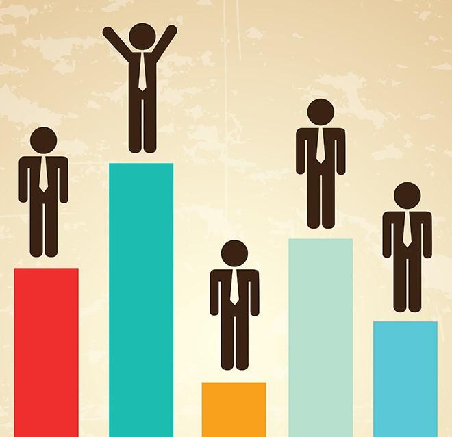 COMO ESTÁ A SUA PÁGINA EM RELAÇÃO A CONCORRÊNCIA? - Matrizes estratégicas mostram o posicionamento da sua marca em relação aos concorrentes, fornecendo dicas e sugestões de como AUMENTAR O ENGAJAMENTO com o público e ATRAIR FÃS para a página. Além disso, fornecemos informações sobre o que JÁ ESTÁ DANDO CERTO na sua categoria e quais os principais problemas, como os posts que não geram interações ou que geram interações negativas.