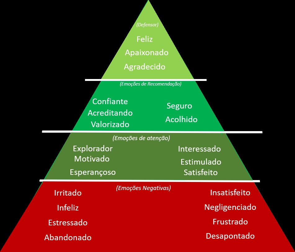 Net Emotion Score_Segmento Pesquisas_Pirâmide das Emoções.png