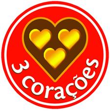 Case Três Corações - 3 Corações Café - Segmento Pesquisas Porto Alegre - Segmento Pesquisas - Pesquisas Porto Alegre - Pesquisas de Satisfação - Qualitativa - Quantitativa - Rio Grande do Sul - Pesquisa Poa - POA.jpg