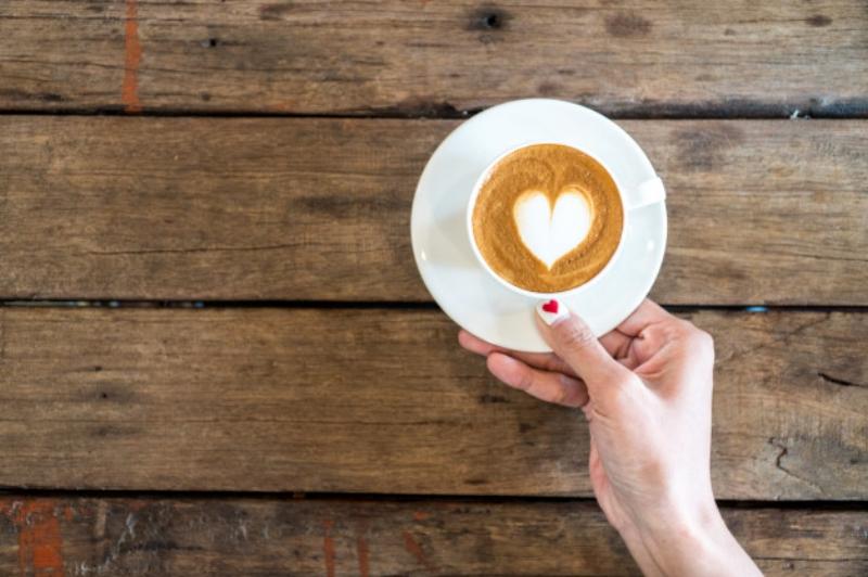 café 3 corações.jpg