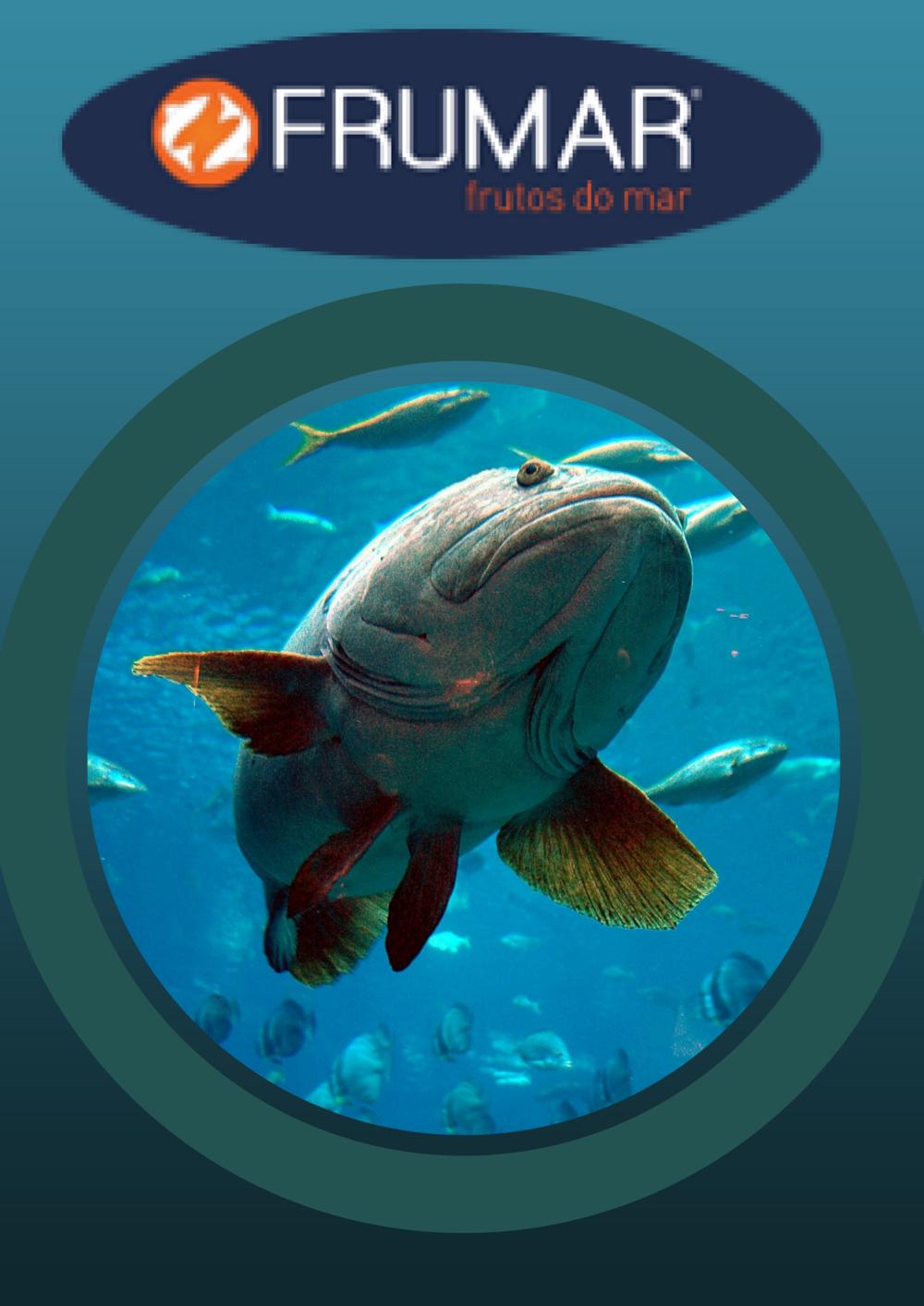 peixefrumar2.png