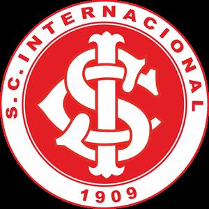 Case S.C.I - Case Sport Club Internacional - Segmento Pesquisas Porto Alegre - Segmento Pesquisas - Pesquisas Porto Alegre - Pesquisas de Satisfação - Qualitativa - Quantitativa - Rio Grande do Sul - Pesquisa Poa - POA.png