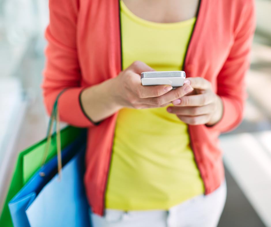 IMAGEM DE MARCA E POSICIONAMENTO - Conheça a imagem e a percepção da sua marca e concorrência junto ao mercado, e saiba o que deve fazer para ter uma comunicação mais eficaz e se conectar com os consumidores.
