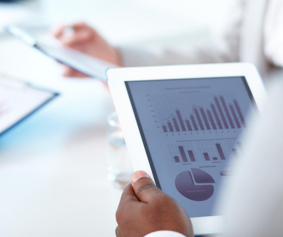 POTENCIAL DE MERCADO - Saiba a potencialidade para um novo produto e serviço, o quanto os consumidores estariam dispostos a pagar e tenha informações estratégicas para o seu negócio.