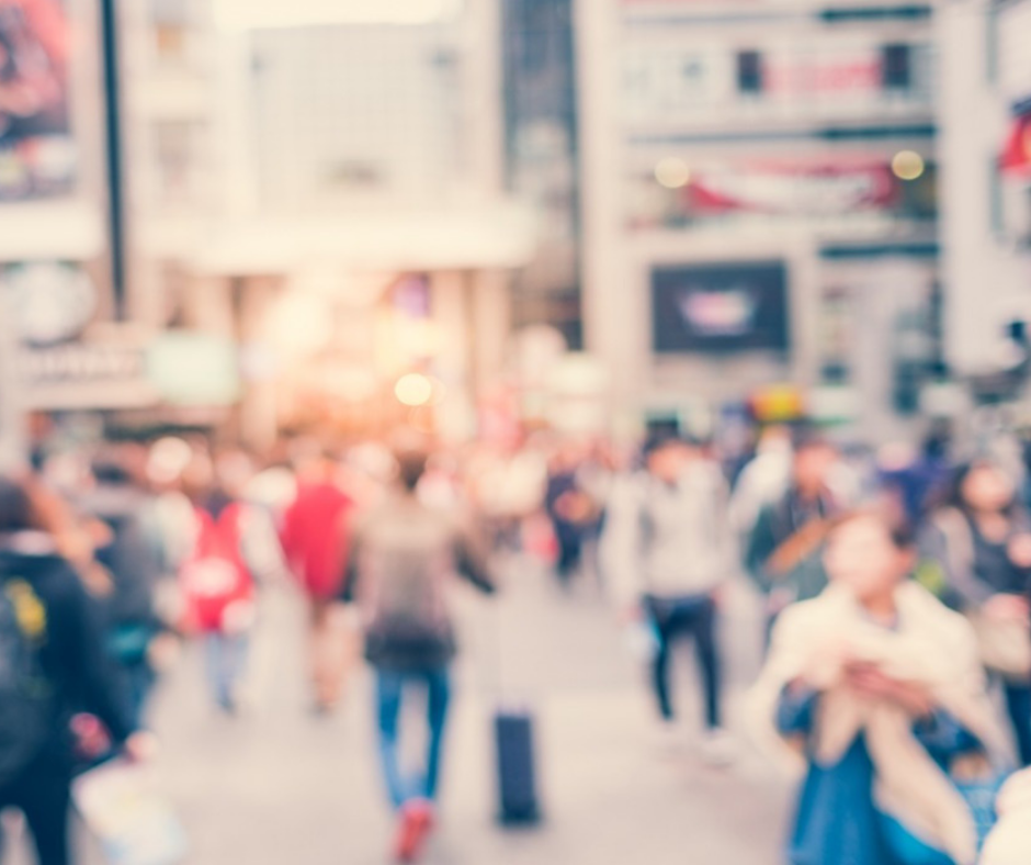 PESQUISA POLÍTICA ELEITORAL - Conheça as principais necessidades e desejos dos eleitores e das cidades, e tenha informações para se conectar com os eleitores e criar políticas vencedoras e eficazes.