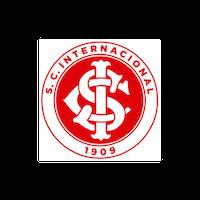 Sport Club Internacional - O novo Beira-Rio   Com a aproximação da Copa do Mundo e a construção de arenas e estádios novos, mas vazios, percebia-se uma necessidade de investigar os sócios colorados sobre suas expectativas sobre o retorno ao novo Beira-Rio.