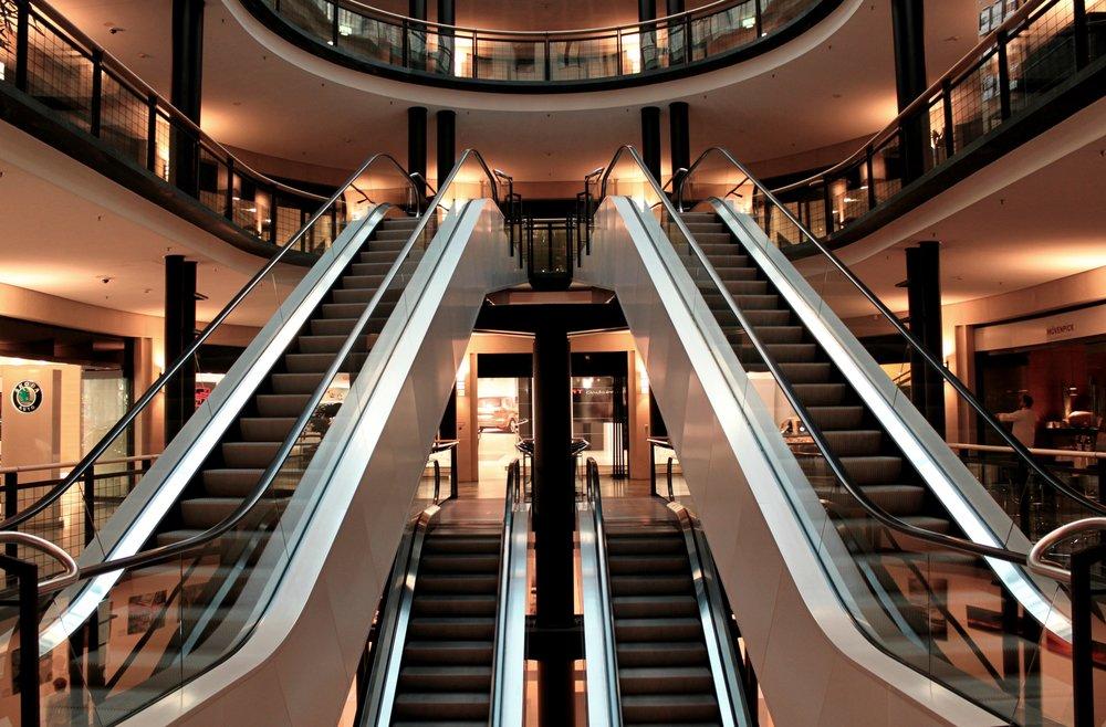 CLIENTE OCULTO - Busque o aperfeiçoamento de seus produtos e serviços para atender às expectativas dos consumidores e atingir níveis de competitividade que diferenciem sua loja ou marca de seus concorrentes.