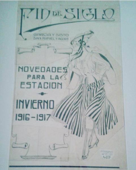 Museo Nacional de Bellas Artes (arte cubano),La Habana - foto propia