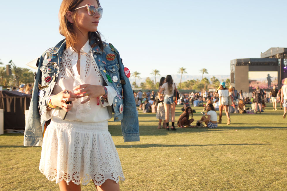 elle-coachella16-day3-002.jpg
