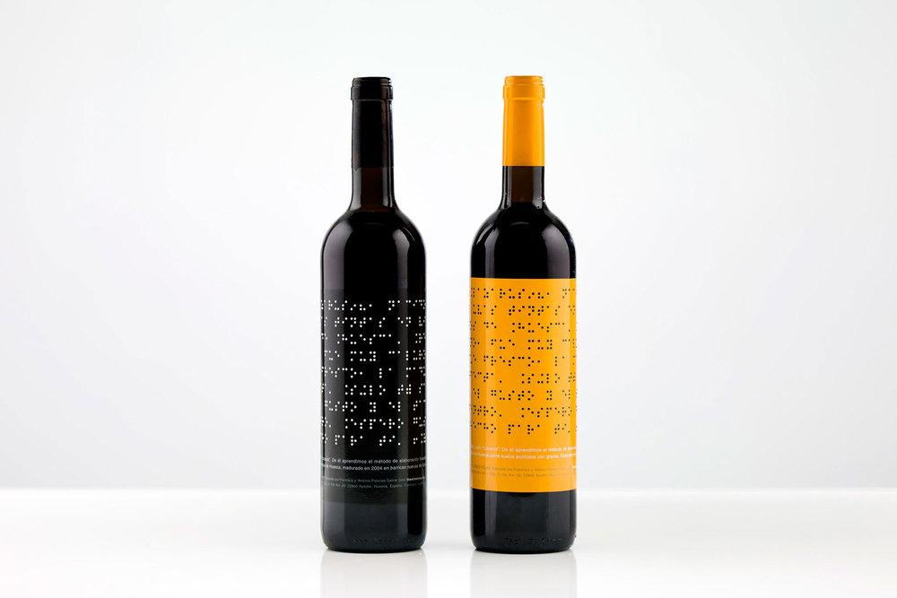 lazarus-wine-1-2000x1333.jpg