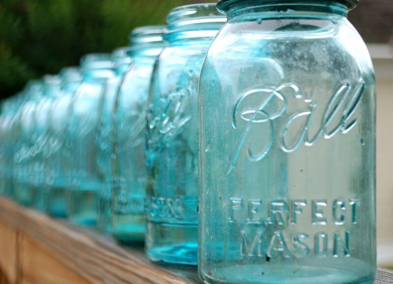 blue-ball-jars.jpg