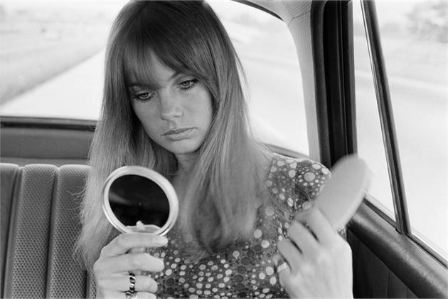 Jean Shrimpton.jpg