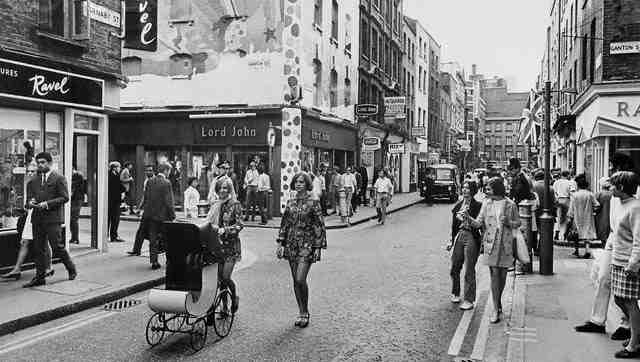 carnaby-street.jpg