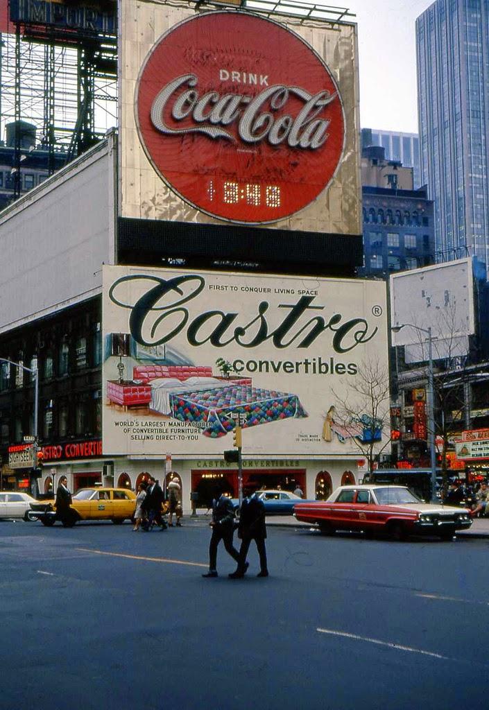 NYC_1967 (1).jpg