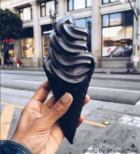 black-soft-serve-ice-cream-little-damage-los-angeles.jpg