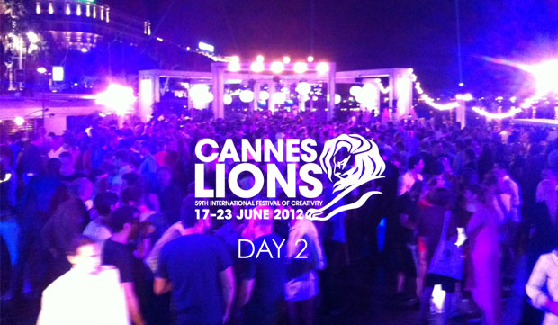 Cannes Lions Party.jpg