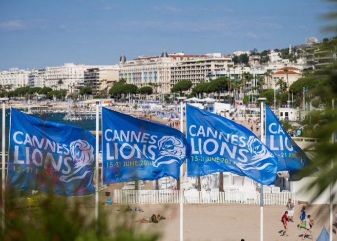Cannes Lions tarde.jpg