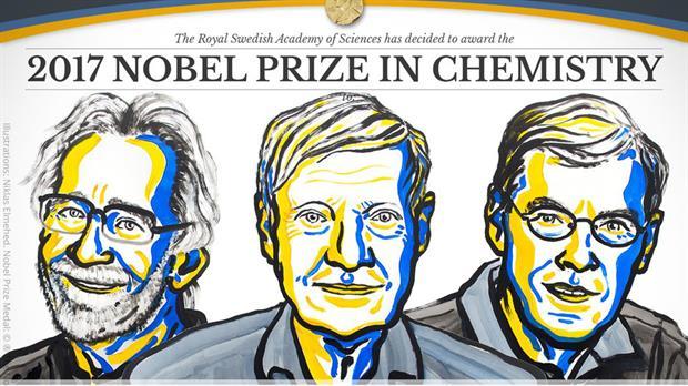 premios-nobel-2017-2544015w620.jpg