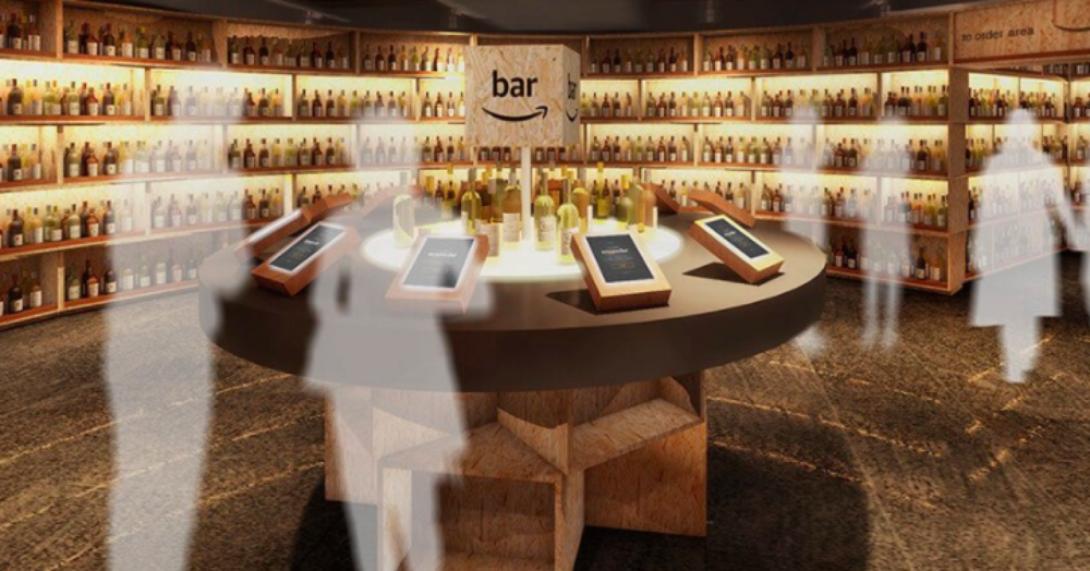 Amazon Bar.png