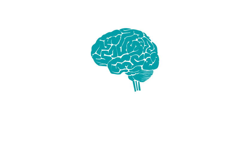 Narcolepticos