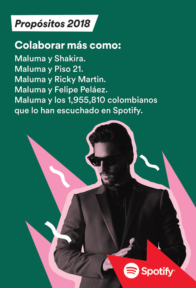 Colombia-Maluma-2018-Goals1.jpg