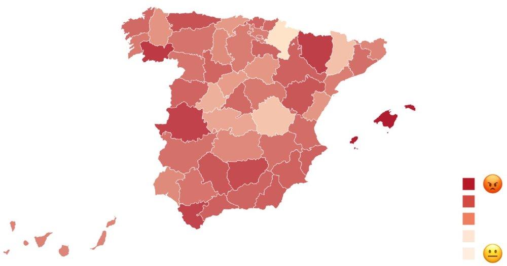 Emociones negativas España.jpg