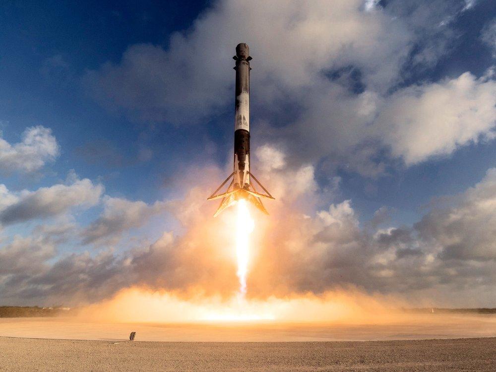 spacex-TA.jpg