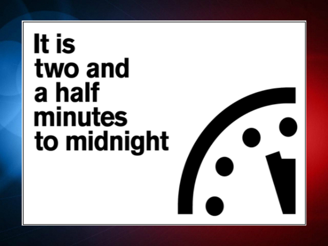 Doomsday Clock_1485454179882_54047384_ver1.0_640_480.jpg