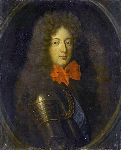 Felipe de Lorena